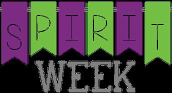 Jogathon & Homecoming Spirit Week