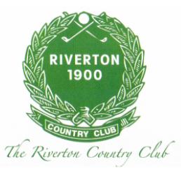 Riverton Country Club