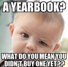 Richmond Hill High School Yearbook
