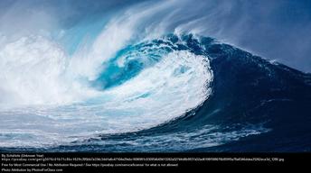 Grades 3-5 10 Unbelievable Facts About the Ocean