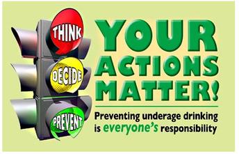 #Prevention112