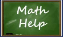 Mathematics Office Hours