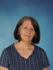 Ms. Karen Landry