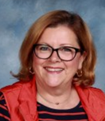 Ms. Grilli