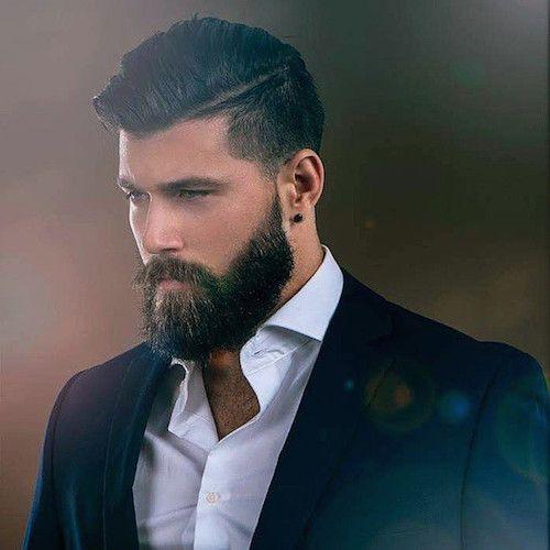 Giuseppe ORyan profile pic