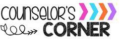 PVE Counselors' Corner
