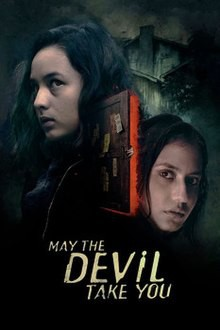 May the Devil Take You 2