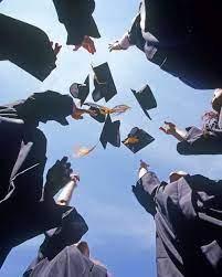 Mandatory Graduation Rehearsal-Friday, June 25, 2021