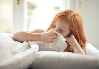 Patty's Points: Other Flu Options