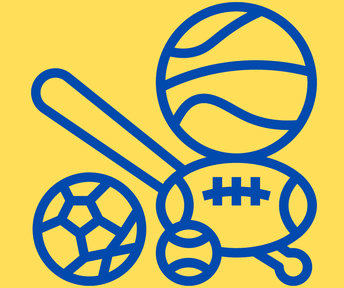Youth Sports Camps Offered at MHS