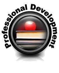 No School - Professional Development Day