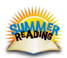 Summer Reading & Enrichment Ideas