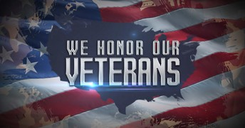 Veterans Day Pictures Needed