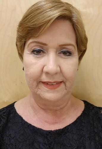 2B Ms. Garcia Krauss