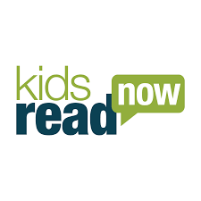 Kids Read Now Books Are On the Way!