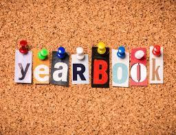 BROOKLYN MIDDLE STEAM SCHOOL YEARBOOK UPDATE