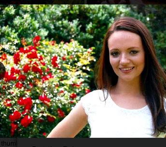 Emily Lubatkin-Interrelated Teacher