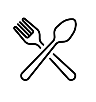 HOW DO I GET THEM TO PICK UP THE FORK?