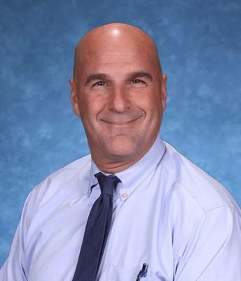 Mr. Orsini