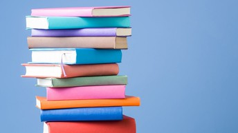 Book, Device and Materials Return - Grades 9-11
