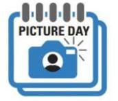 LAST CALL FOR SENIOR PORTRAITS & UNDERCLASSMEN  PICTURES