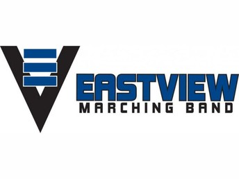 New: Eastview Marching Band Does Well at Eden Prairie Competition