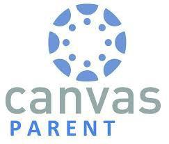 Parent Observer Account
