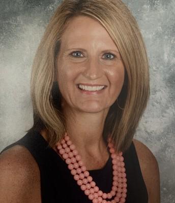 Ms. Angela Schoon