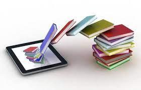 eBooks, AudioBooks & Resources