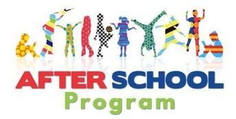 ASES Program 2021-2022
