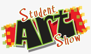 DHS Visional Art Show 2021