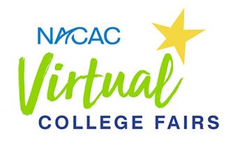 NACAC --  College Fairs