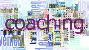 Instructional Coaching Network