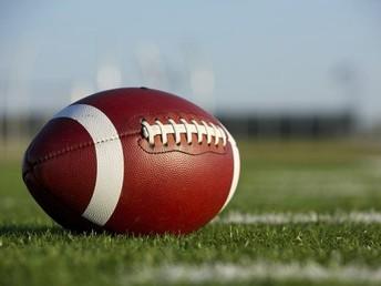 Varsity Football Wins!