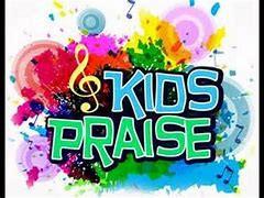 Praise Camp