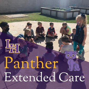 Panther Care