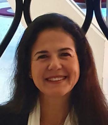 Sophie Sewailem - Pre-Algebra and Algebra