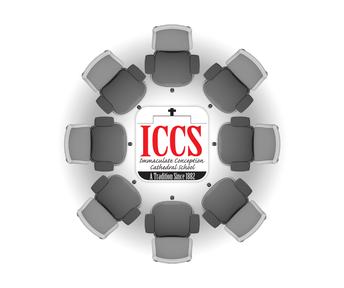 2021-2022 ICCS SCHOOL ADVISORY BOARD MEMBERS