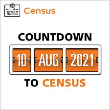 Australian Census