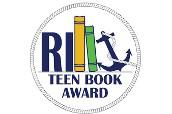 Rhode Island Teen Book Award Nominees