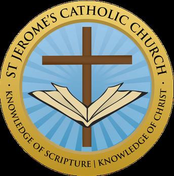 Parish of St Jerome's