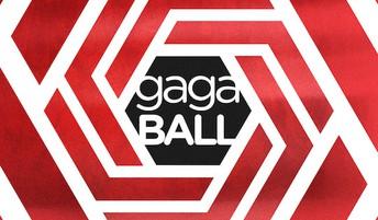 GaGa Ball Tournament