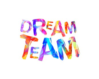 THE NACP DREAM TEAM