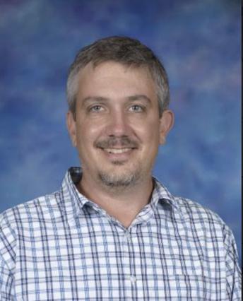 Mr. Steve Schmidt - Director of Technology