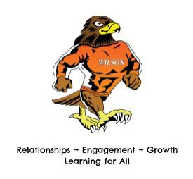 Relationships ~ Engagement ~ Growth