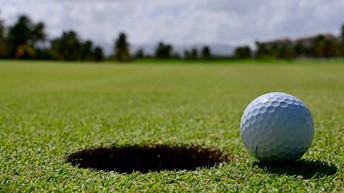 Boys interested in golfing for Lakeview or North