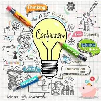Family/Caregiver Conferences