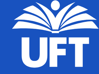 UFT Health and Fitness for Children and Adults