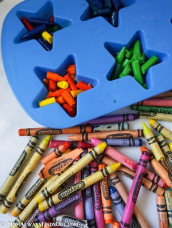 Create a Coloring Tool