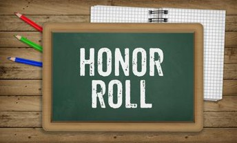 Family Honor Roll